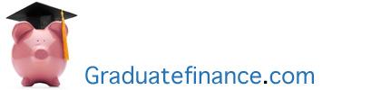Graduate finance portal
